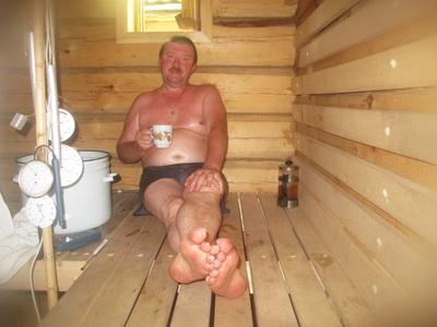 Волосатые пизды в бане секс85