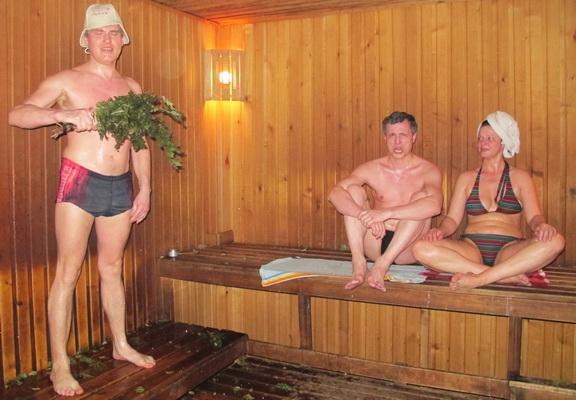 Жена в бане фото, русские пьяные