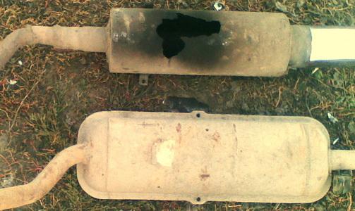 Нержавейка для банных печей и труб Русские бани кирпичная печь Гильдии печников